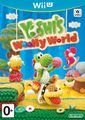 Front-Cover-Yoshi's-Woolly-World-RU-WiiU.jpg