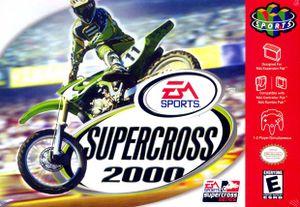Supercross2000 n64 nabox.jpg