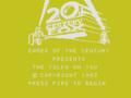 20th Century Fox logo.png