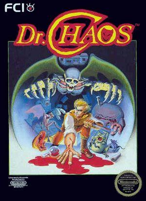 Dr. Chaos.jpg