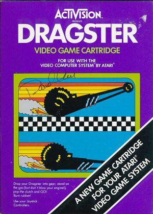 Dragster2600.jpg