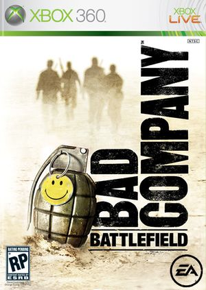Front-Cover-Battlefield-Bad-Company-NA-X360-P.jpg
