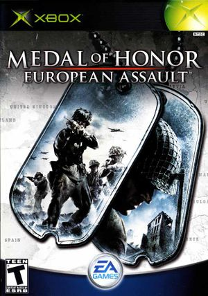 Front-Cover-Medal-of-Honor-European-Assault-NA-Xbox.jpg