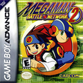 Front-Cover-Mega-Man-Battle-Network-2-NA-GBA.png