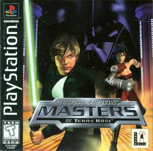 Front-Cover-Star-Wars-Masters-of-Teräs-Käsi-NA-PS1.jpg