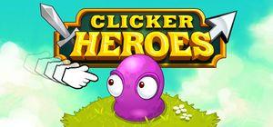 Logo-Clicker-Heroes.jpg