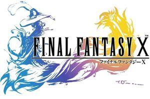 Logo-Final-Fantasy-X-JP.jpg