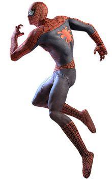 MUA2 SpiderMan.jpg