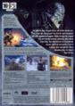 Rear-Cover-Star-Trek-Elite-Force-II-EU-PC.png