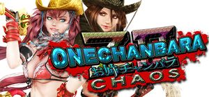 Steam-Logo-Onechanbara-Z2-Chaos-INT.jpg