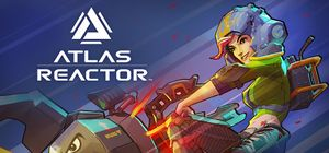 AtlasReactor.jpg