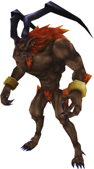 Boss-Ifrit-FF8.png