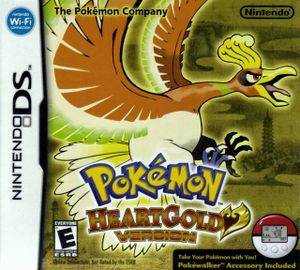 Box-Art-Pokemon-HeartGold-Version-NA-DS.jpg