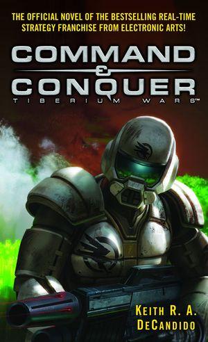 CC Novel Cover.jpg