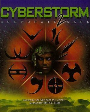 CyberStorm2 Cover.jpg