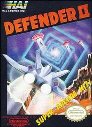 DefenderIInes.jpg