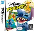 Front-Cover-Disney-Friends-EU-DS.jpg