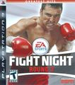 Front-Cover-Fight-Night-Round-3-Greatest-Hits-NA-PS3.jpg