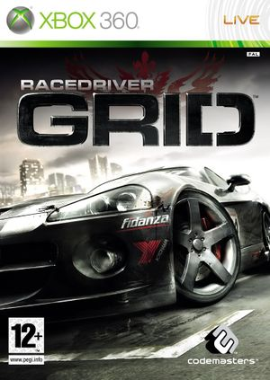 Front-Cover-Race-Driver-Grid-EU-X360.jpg