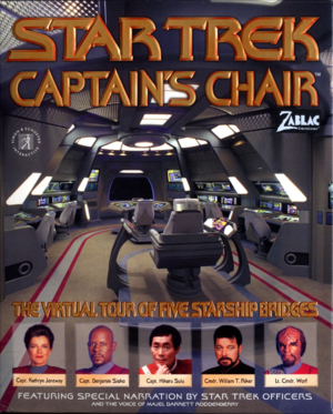 Front-Cover-Star-Trek-Captains-Chair-NA-PC.png