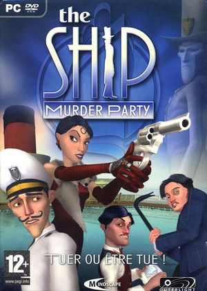 Front-Cover-The-Ship-Murder-Party-EU-PC.jpg