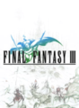 GOG-Galaxy-Box-Final-Fantasy-III-INT.png