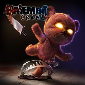 Logo-Basement-Crawl.jpg