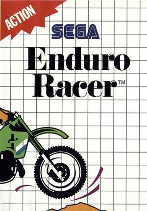 Enduro racer boxart.jpg