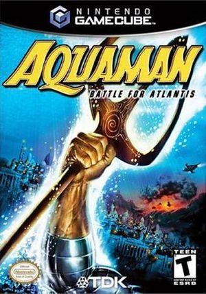 Front-Cover-Aquaman-Battle-for-Atlantis-NA-GC.jpg