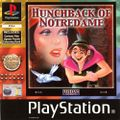 Front-Cover-Hunchback-of-Notredame-EU-PS1.jpg