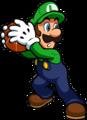 LuigiMarioHoops3on3.png