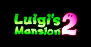 Luigis Mansion2.png