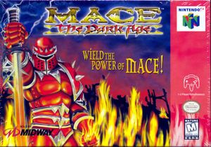 Mace The Dark Age box.jpg