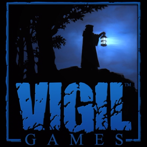 Vigil Games logo.png