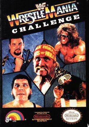 Wwf wrestlemania challenge box.jpg