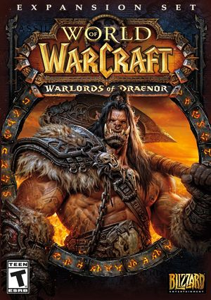 Box-Art-NA-PC-World-of-Warcraft-Warlords-of-Draenor.jpg