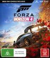 Front-Cover-Forza-Horizon-4-AU-XB1.jpg