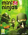 Front-Cover-Mini-Ninjas-EU.jpg