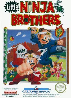 Little Ninja Brothers (Cover).jpg
