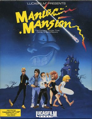 Maniac mansion box.jpg