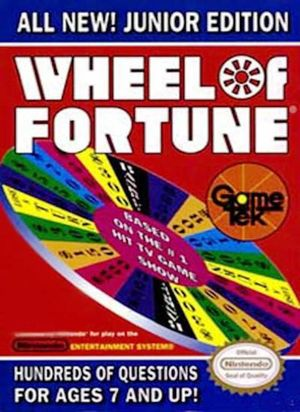 WheelofFortuneJuniorNES.jpg