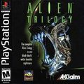 Front-Cover-Alien-Trilogy-NA-PS1.jpg