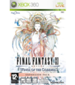 Front-Cover-Final-Fantasy-XI-Wings-of-the-Goddess-EU-X360.png