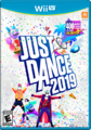 Front-Cover-Just-Dance-2019-NA-WiiU.png
