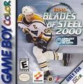 Front-Cover-NHL-Blades-of-Steel-2000-NA-GBC.jpg