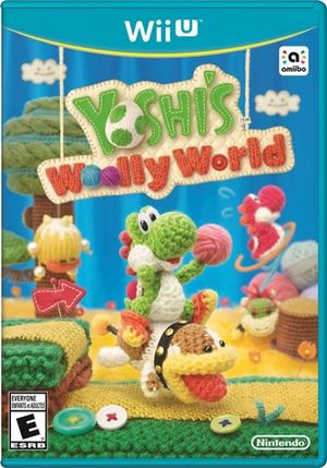 Front-Cover-Yoshi's-Woolly-World-NA-WiiU.jpg