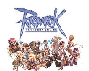 Logo-Ragnarok-Online.jpg
