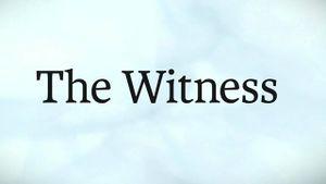 Logo-The-Witness.jpg