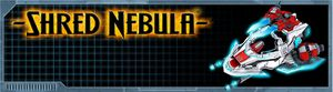 Shrednebula.jpg