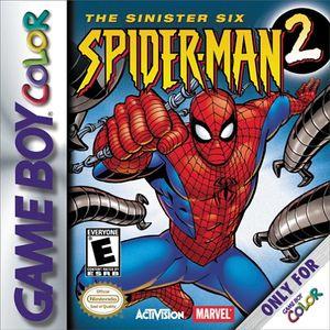 Spider2 gbc.jpg